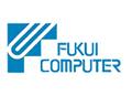 福井コンピュータロゴマーク